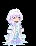 dawn~cutie's avatar