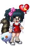 Love=Pain's avatar