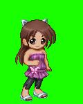 babysweetie123's avatar