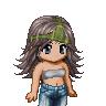 Oo-Artificially Sweet-oO's avatar