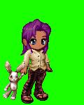 kawaiiismyflavor's avatar