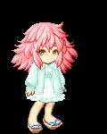 dellemi's avatar