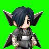 Kie`Lightwing's avatar