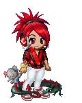 red queen12