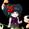 The Lost Juliet's avatar