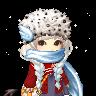 Capricious apple's avatar