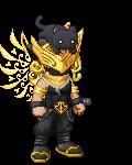 ShinobiYoukaiX's avatar
