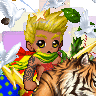 Little makoa's avatar