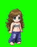 lil_shaybear's avatar