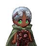 Kageneko Rei's avatar