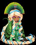 Bellalisa's avatar