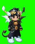 c0py's avatar
