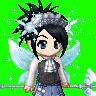 xXxFaded_MemoriesxXx's avatar