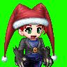 leira172's avatar