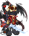 Derrick193's avatar