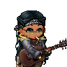 ScaldingLake's avatar