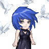 twilightgal3's avatar