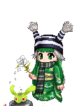 windkikyo-chan