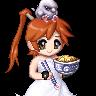 gameluvgirl's avatar