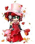 oOoDORiiNxXx's avatar