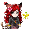 vslayer16's avatar