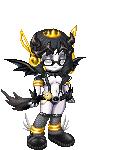 i3mo's avatar