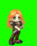 00lizzy00's avatar