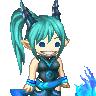 Hadwyn's avatar