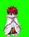 Shadowy_Demonic's avatar