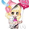 BunnyOnew's avatar