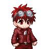 NarutoUzumaki 311's avatar
