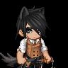 kawaii blackrose's avatar