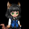 _Leon_01's avatar
