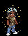 Punishing_Boy's avatar