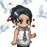 Pureluck95's avatar