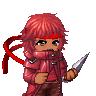 Rix227's avatar