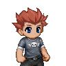 Weekly Update's avatar