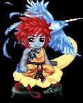 3yxxxy3's avatar