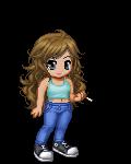 Steyfay23's avatar