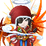 The Spirited Sn!per's avatar