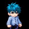 Love_thirst's avatar