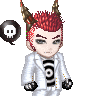 Known_As_Chaos's avatar