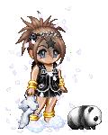 joanless's avatar