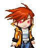 dantronia's avatar