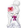 keiyasa's avatar