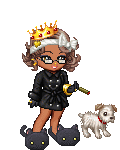Bee Dior's avatar