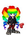 xXiRaveXx's avatar