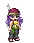 Clara_Dawn's avatar