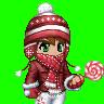 .Dim.Sum.'s avatar