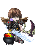 MartinoUnderoath's avatar